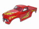Browse the Cars & Trucks Accessory - Nitro Category.
