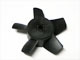 Click for the details of Blades for HiModel 68H58 Ducted Fan ( EDF ).