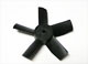 Click for the details of Blades for HiModel 89H58 Ducted Fan ( EDF ).