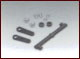 Click for the details of Aileron assembly for Dragonfly #36 HM036-009.