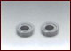 Click for the details of Bearing for Dragonfly #36 HM036-017.