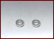 Click for the details of Thrust bearing for Dragonfly #36 HM036-019.