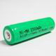 Click for the details of 2300mAh AA rechargeable Ni-Mh battery.