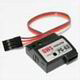 Click for the details of GWS PG-03 Piezo Gyro.