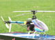 Click for the details of Dragonfly 36# Belt Transmission 3D Helicopter Kit.