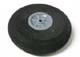 Click for the details of 40 (Dia) H13mm Sponge Wheels.
