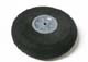 Click for the details of 45 (Dia) H18mm Sponge Wheels.