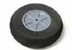 Click for the details of 85 (Dia) H24mm Sponge Wheel.