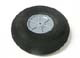 Click for the details of 75 (Dia) H22.5mm Sponge Wheels.