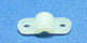 Click for the details of 7x L20 x H5.5  Ear Plates (4).