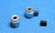 Click for the details of D2.1mm x H5.5 Wheel Adapters (4).