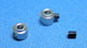 Click for the details of D3mm x H5.5 Wheel Adapters (4).