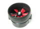 Click for the details of 68H58 Ducted Fan ( EDF ).