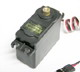 Click for the details of Tower Pro MG995 Heavy Duty Metal Gears Servos.