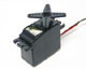 Click for the details of Tower Pro SG5010 Ball Bearing Standard Size Servo W/50CM Lead.