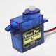 Click for the details of TowerPro SG-90 Micro Servo.