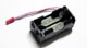 Click for the details of HiModel AA 4-Cell 4.8V RX Battery Holder W/JST Connector.