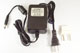 Click for the details of switching adapter (input110V-220V,output12-15V)(Europe).