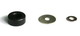 Click for the details of Slipper Shims for  Nanda 1/8  Monster Truck MA2022.