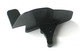 Click for the details of Fuel tank splash guard for  Nanda 1/8  SWIFTS UG0006.