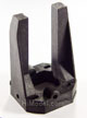 Click for the details of Large 60110 mm Adjustable Engine Mounts.
