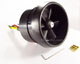 Click for the details of 65H58 Ducted Fan ( EDF ) W/B28 Brushless motor.