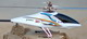 Click for the details of SJM400 II 3D Aluminum-Carbon Electric Powered Helicopter Kit W/ motor.