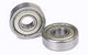 Click for the details of Metric Ball Bearings W/Shield D12 x d6 x B4 (4).