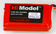Click for the details of HiModel 300mAh / 11.1V 20C LiPoly Battery Pack W/ Balancer.