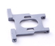 Click for the details of Aluminum Motor Mount GL1151 (BLUE color).