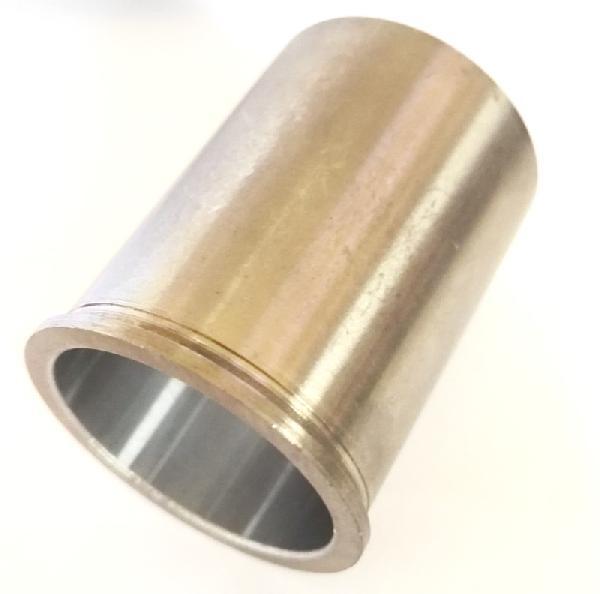 Click for the details of ASP Cylinder Liner for FS91AR Engines FS91232F.