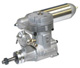 Click for the details of SK 130 AR Acro Engine W/Muffler.