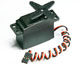 Click for the details of 38g Standard Servo.