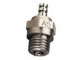 Click for the details of OS Glow Plug A5.