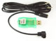 Click for the details of Mini USB Simulator Interface Cable Sim X12.