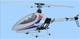 Click for the details of Black Hawk 500 Size 3D Helicopter W/Motor,40A ESC HP-06EP.