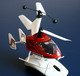 Click for the details of 40Mhz Dexterity Micro CO-axial R/C Electric Helicopter ARTF.