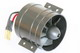 Click for the details of Φ89(3.5in)×H92 Electric Ducted Fan ( EDF ) W/B3650 BL Motor.