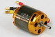 Click for the details of 920KV Outrunner Brushless Motor Type FC3542-6T.