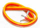 Click for the details of 60-core JR Style Servo Wire 2 Meters.