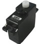 Click for the details of 17g Servo S3101S (black).