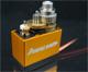 Click for the details of Power HD 15.8g/ 3.9Kg-cm Torque Half Metal Digital Servo HD-2216MG.