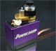 Click for the details of Power HD 15.8g/ 4.6Kg-cm Torque Half Metal Digital Servo HD-2213MG.