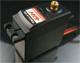 Click for the details of Power HD 49g/ 10.5Kg-cm Torque Metal Digital Servo HD-9110MG.