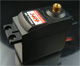Click for the details of Power HD 49g/ 7.2Kg-cm Torque Half Metal Digital Servo HD-7150MG.