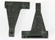 Click for the details of 44x68mm Eccentric Engine Mounts.