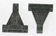 Click for the details of 52x88mm Isosceles Engine Mounts.