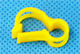 Click for the details of Φ5mm Yellow Color Fuel Shut Off Clamp (5 pcs).