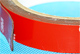 Click for the details of 3M Double-side Adhesive Tape 1.9 x 300 CM.