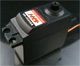 Click for the details of Power HD 42g/ 6.5Kg-cm Torque Digital Servo HD-5680BB.